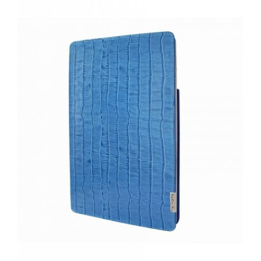 iPad 8 (2020) Leder Case Piel Frama iPad Air (2019) Leder Case - FramaSlim
