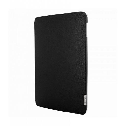 iPad Mini (2019) Leder Case Piel Frama iPad Mini (2019) Leder Case - FramaSlim