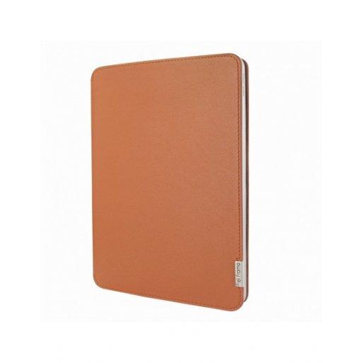 iPad Pro 11 (2021) Leder Case Piel Frama iPad Pro 11 (2021) Leder Case - FramaSlim