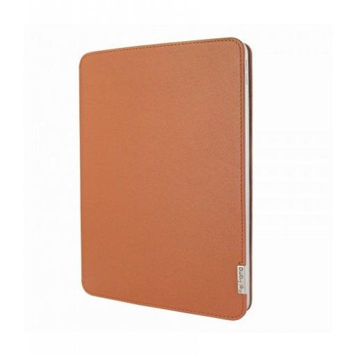 iPad Pro 12.9 (2020) Leder Case Piel Frama iPad Pro 12,9 (2020) Leder Case - FramaSlim