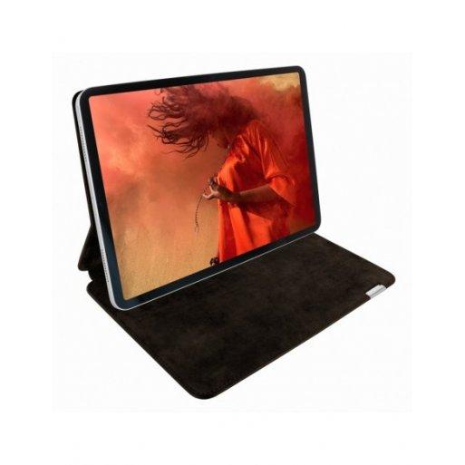 iPad Pro 12.9 (2021) Leder Case Piel Frama iPad Pro 12.9 (2021) Leder Case - FramaSlim