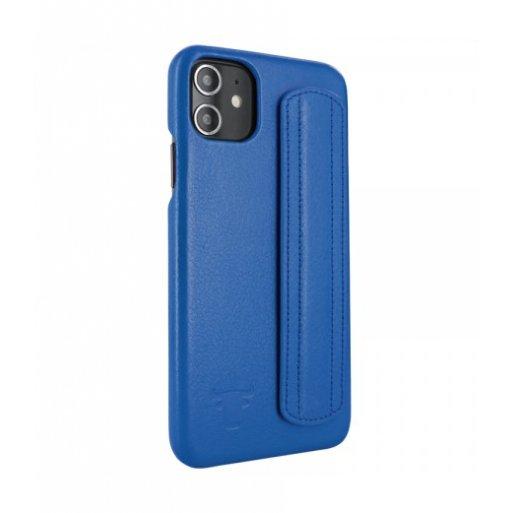 iPhone Leder Case Piel Frama iPhone 11 Leder Case - FramaSafe