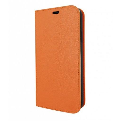 iPhone Leder Case Piel Frama iPhone 11 Leder Case - FramaSlimCards