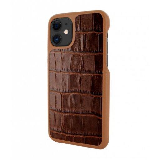 iPhone Leder Case Piel Frama iPhone 11 Leder Case - LuxInLay