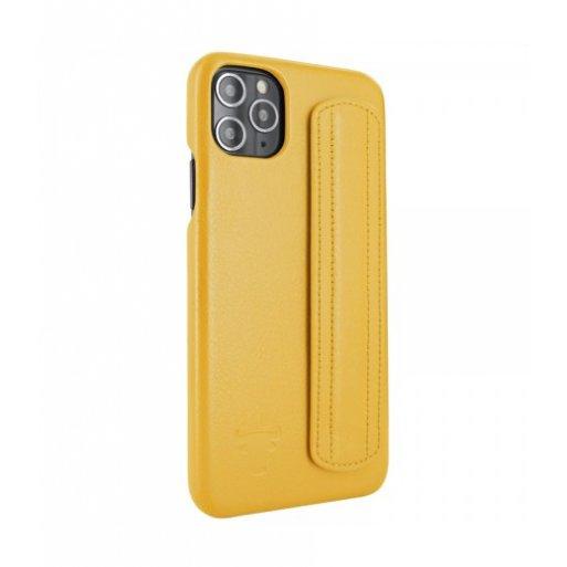 iPhone 11 Pro Leder Case Piel Frama iPhone 11 Pro Leder Case - FramaSafe