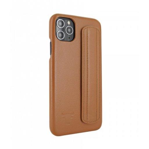 iPhone 11 Pro Max Leder Case Piel Frama iPhone 11 Pro Max Leder Case - FramaSafe