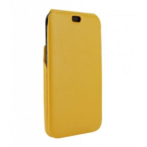 iPhone 11 Pro Max Leder Case Piel Frama iPhone 11 Pro Max Leder Case - iMagnum