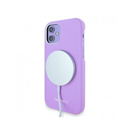 iPhone 12 Leder Case Piel Frama iPhone 12 Leder Case - FramaGrip MagSafe Limitierte Auflage