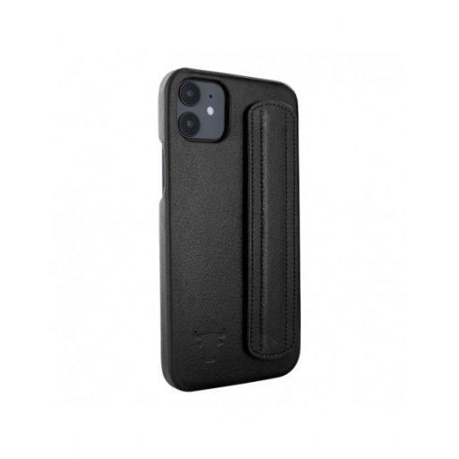 iPhone 12 Leder Case Piel Frama iPhone 12 Leder Case - FramaSafe