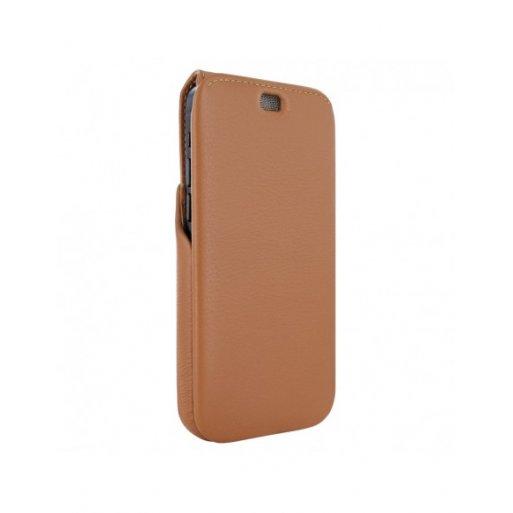 iPhone 12 mini Leder Case Piel Frama iPhone 12 Mini Leder Case - iMagnum