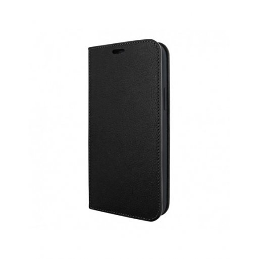iPhone 12 Pro Leder Case Piel Frama iPhone 12 Pro Leder Case - FramaSlimCard