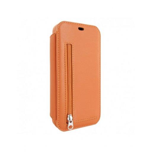 iPhone 12 Pro Leder Case Piel Frama iPhone 12 Pro Leder Case - PocketSlim