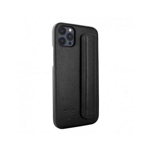 iPhone 12 Pro Max Leder Case Piel Frama iPhone 12 Pro Max Leder Case - FramaSafe