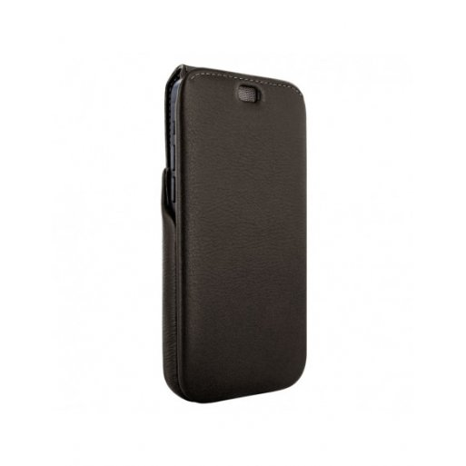 iPhone 12 Pro Max Leder Case Piel Frama iPhone 12 Pro Max Leder Case - iMagnum