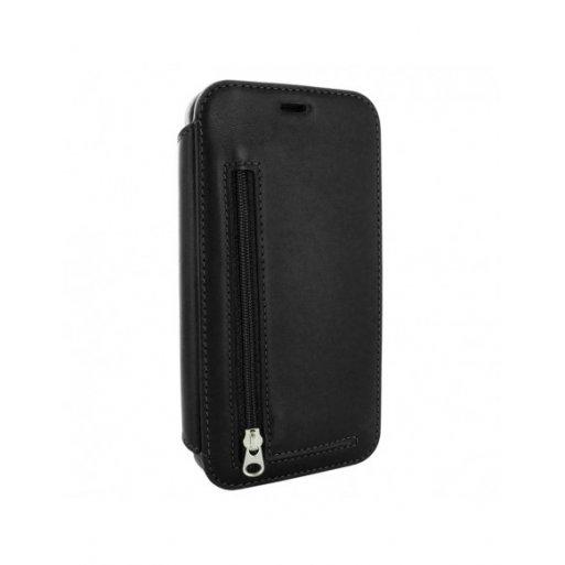 iPhone 12 Pro Max Leder Case Piel Frama iPhone 12 Pro Max Leder Case - PocketSlim