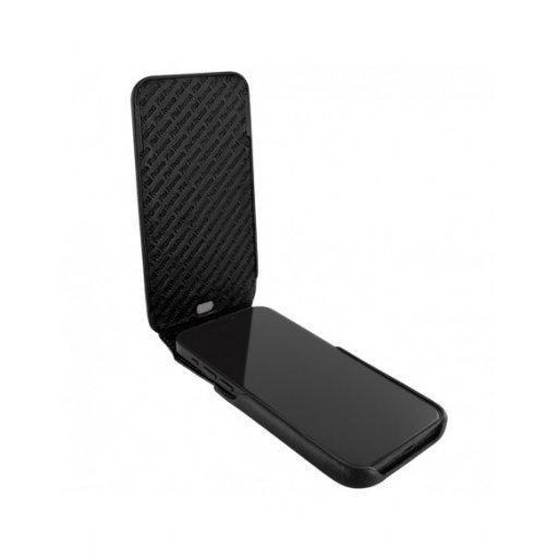 iPhone 13 Pro Max Leder Case Piel Frama iPhone 13 Pro Max Leder Case - iMagnum