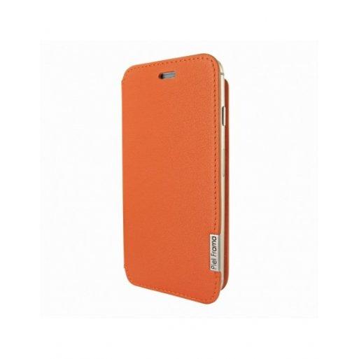 iPhone 6 Leder Case Piel Frama iPhone 6 Leder Case - FramaSlim
