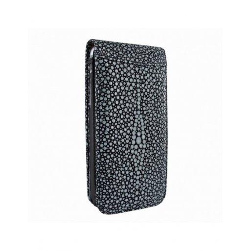 iPhone 6S Leder Case Piel Frama iPhone 6S Leder Case - Classic Magnetic