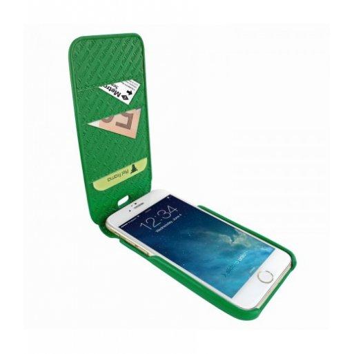 iPhone 7 Leder Case Piel Frama iPhone 7 Leder Case - iMagnumCards