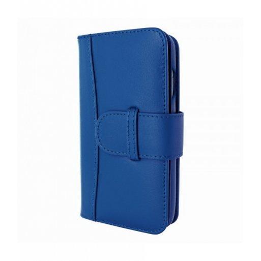 iPhone 7 Leder Case Piel Frama iPhone 7 Leder Case - WalletMagnum