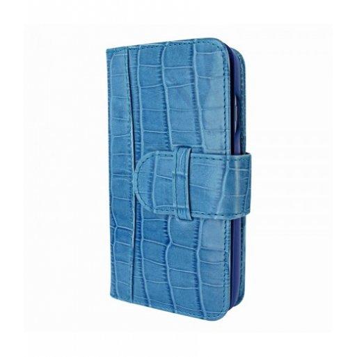 iPhone 7 Plus Leder Case Piel Frama iPhone 7 Plus Leder Case - WalletMagnum