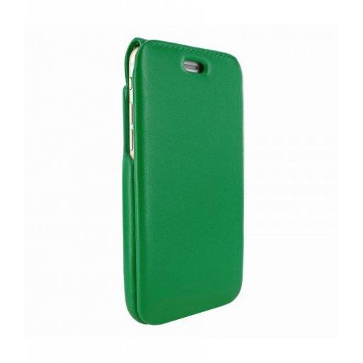 iPhone 8 Leder Case Piel Frama iPhone 8  Leder Case - iMagnumCards