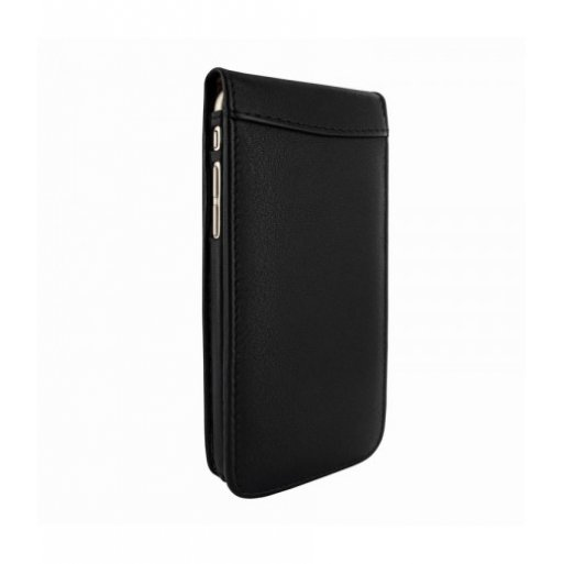 iPhone 8 Plus Leder Case Piel Frama iPhone 8 Plus Leder Case - Classic Magnetic