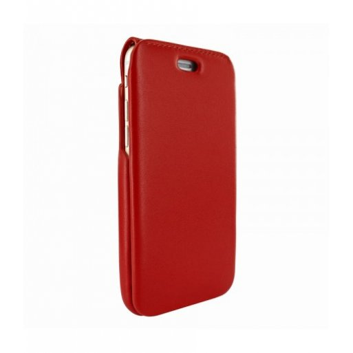 iPhone 8 Plus Leder Case Piel Frama iPhone 8 Plus Leder Case - iMagnumCards