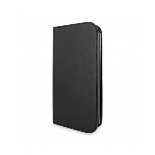 iPhone 8 Plus Leder Case Piel Frama iPhone 8 Plus Leder Case - PBook