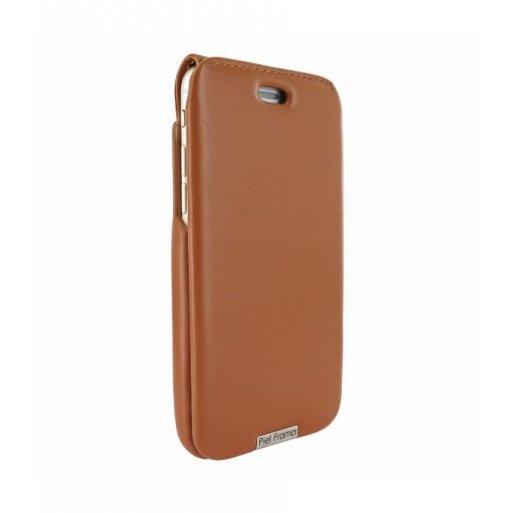 iPhone 8 Plus Leder Case Piel Frama iPhone 8 Plus Leder Case - UltraSliMagnum
