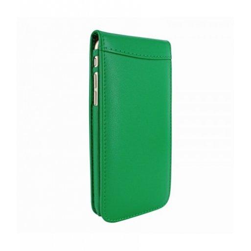 iPhone SE 2 (2020) Leder Case Piel Frama iPhone SE 2 (2020) Leder Case - Classic Magnetic