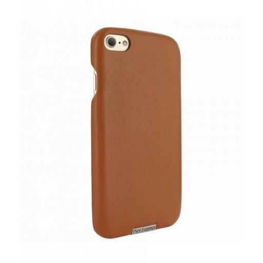 iPhone SE 2 (2020) Leder Case Piel Frama iPhone SE 2 (2020) Leder Case - FramaSlimGrip