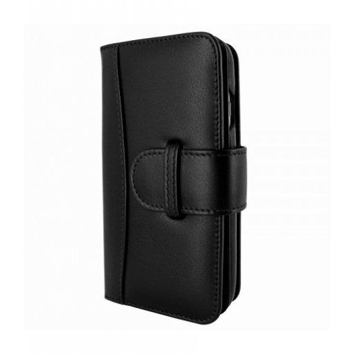 iPhone SE 2 (2020) Leder Case Piel Frama iPhone SE 2 (2020) Leder Case - WalletMagnum
