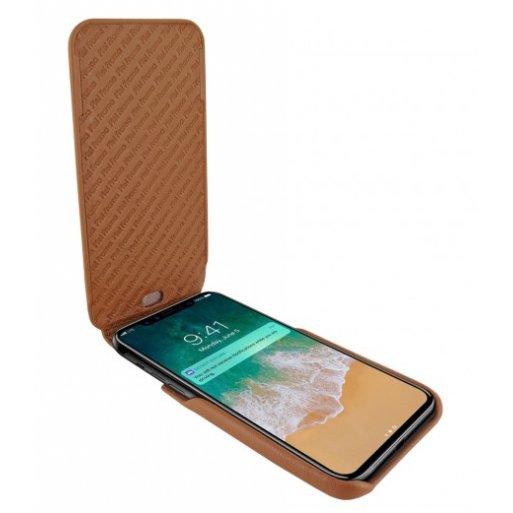 iPhone X Leder Case Piel Frama iPhone X Leder Case - iMagnum