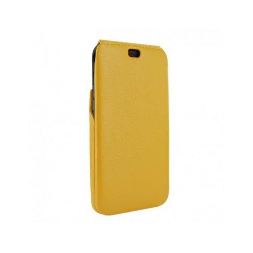 iPhone XR Leder Case Piel Frama iPhone XR Leder Case - iMagnum