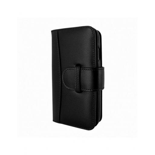 iPhone XR Leder Case Piel Frama iPhone XR Leder Case - WalletMagnum