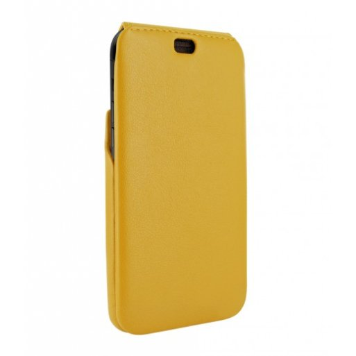 iPhone XS Max Leder Case Piel Frama iPhone XS Max Leder Case - Imagnum